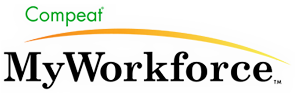 MyWorkforce logo